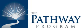 Phoenix Drug Abuse Treatment Center | The Pathway Program