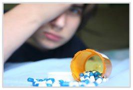 Substance Abuse Counseling Teens Gilbert Phoenix AZ