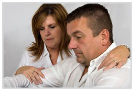 Substance Abuse Counseling Teens Phoenix Gilbert AZ